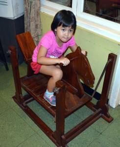 Kirana Kuda-kudaan
