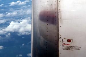 mesin_pesawat