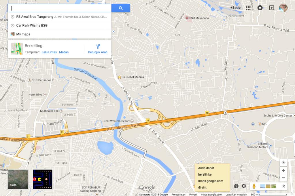 Jepretan Layar 2015-04-01 pada 1.39.17 PM